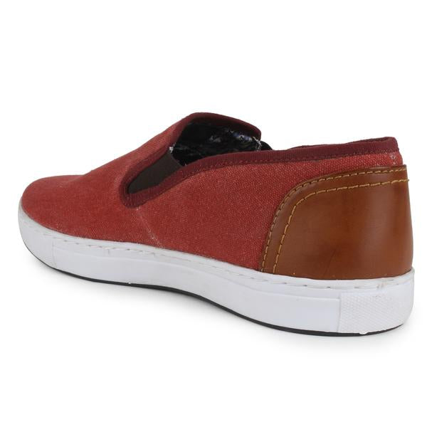 Slip-On Shoes For men