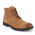 Brown Boot Shoes