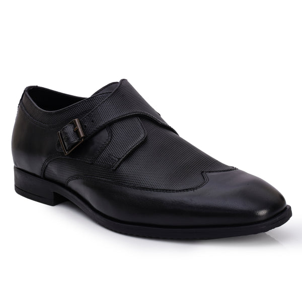 Mens Formal Leather