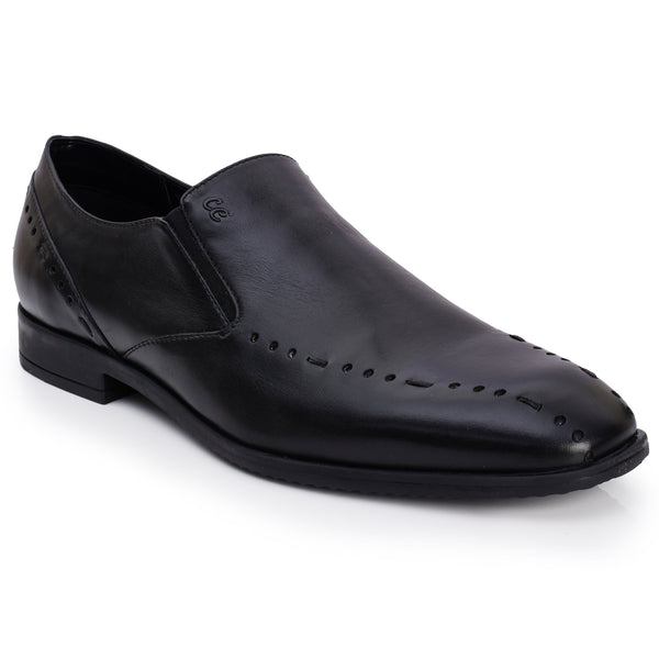 Mens Leather Shoe