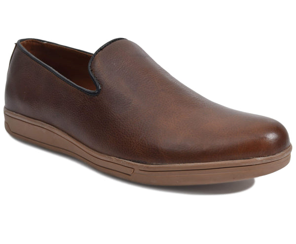 Men's Casual loafers Shoes
