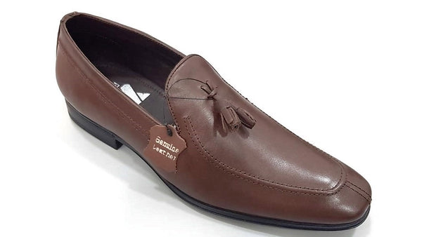 Formal Loafers Shoes