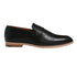 products/Amatissivmo_Black_Calf_Black_DD_Full_Leather_Shoes_2_68b37d32-90be-4a24-bfbd-a66fa81f816f.jpg