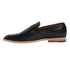 products/Amatissivmo_Black_Calf_Black_DD_Full_Leather_Shoes_3_e3620dd3-9acc-4df3-a4f7-f71364bf9387.jpg