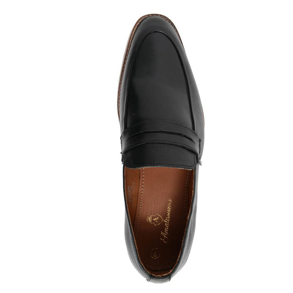 Loafer Shoes in Dubai