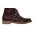 products/Amatissivmo_Brown_Oilpullup_Full_Leather_Boots_2_de78038d-3354-4806-b5d7-659d70725a82.jpg