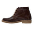products/Amatissivmo_Brown_Oilpullup_Full_Leather_Boots_3_fb39931d-e311-482a-9500-0cfe97e63e85.jpg
