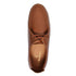 products/Amatissivmo_Casual_Cow_Milled_Tan_Leather_Shoes_5_f5e94f57-c111-4167-a4e9-cd503843a6d9.jpg