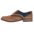 products/Amatissivmo_Casual_Tan_Crust_Blue-Nubuck_Leather_Shoes_For_Men_2_9ab655ec-ac43-41dd-b473-1bcb9d5da544.jpg
