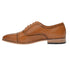 products/Amatissivmo_Casual_Tan_Crust_DD_Lining_Shoes_3_d67bfe98-615c-45cc-b640-1cc159326f2c.jpg
