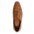 products/Amatissivmo_Casual_Tan_Crust_DD_Lining_Shoes_5_69c354a7-43fd-4192-895b-992fc7eae260.jpg