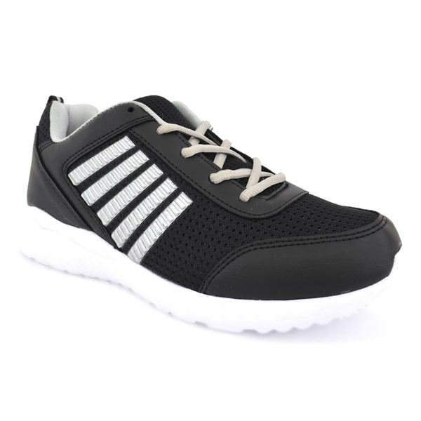 Men's Sneaker Shoes