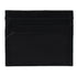 products/Black_leather_Card_Holder_wallet_for_Men_02.jpg