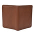 products/Brown_leather_two-fold_wallet_for_Men_04.jpg