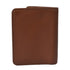 products/Brown_leather_two-fold_wallet_for_Men_05.jpg