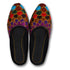 products/Buy_Embroided_Slip-On_Mojaris_for_Women_-_Multi-3_d4679479-02d3-4d4f-8d7d-f98c67d56940.jpg
