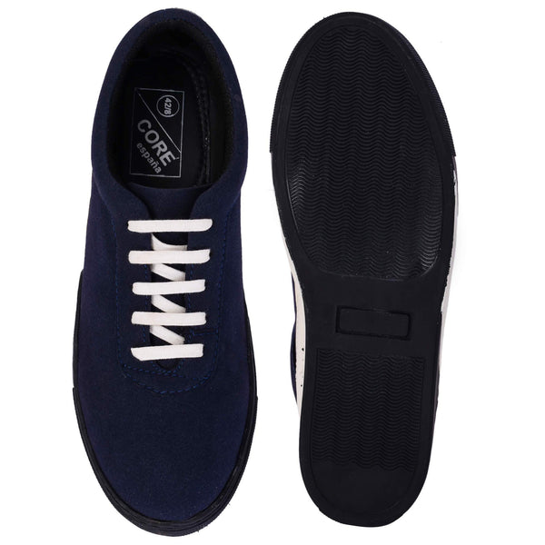 Men's Sneakers Shoes