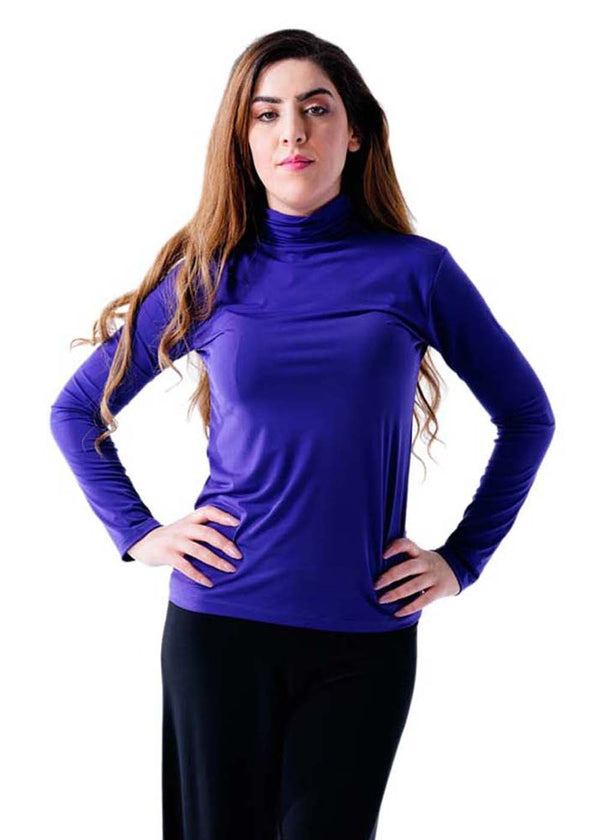 Full Sleeves Top