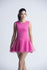 Girl Kaiyi Watermelon Punch Swing Dress - Women Dresses - yz-buyer.myshopify.com