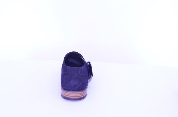 Mens Oxford Shoe