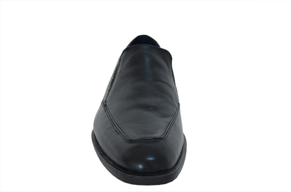 Formal Black Shoe