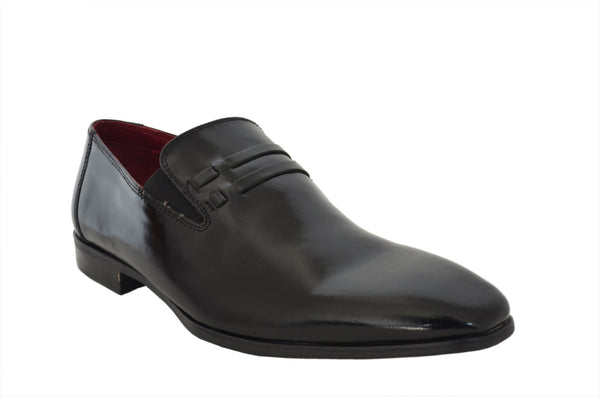 Formal Loafer Shoe