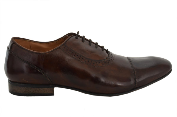 Formal Oxfords Shoe