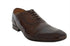 Mens Oxfords Shoe