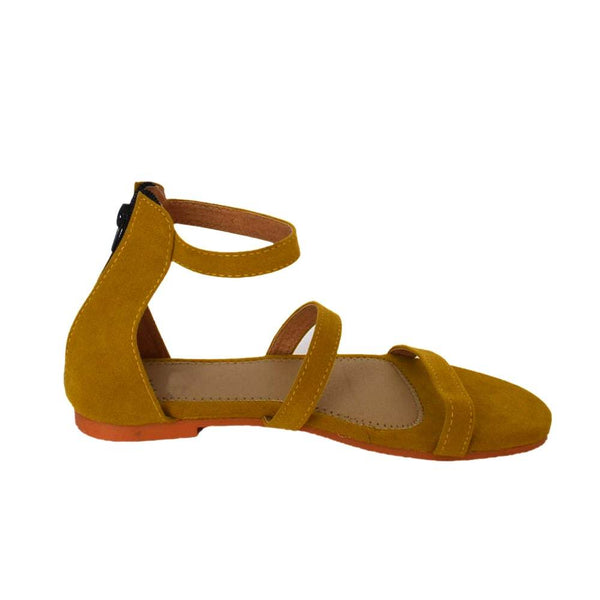 Women's  Casual  Footwear