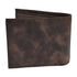 products/Dark_Brown_leather_two-fold_textured_wallet_for_Men_04.jpg
