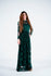 products/Full_Sleeves_Green_Maxi_02.jpg