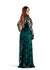 products/Full_Sleeves_Green_Maxi_03.jpg