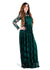 products/Full_Sleeves_Green_Maxi_04.jpg