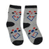 products/Kids_Black_Grey_Above_Ankle-Length_Cotton_Socks-1.jpg