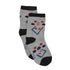 products/Kids_Black_Grey_Above_Ankle-Length_Cotton_Socks-2.jpg