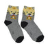 products/Kids_Black_Grey_Tiger_Above_Ankle-Length_Cotton_Socks-1.jpg