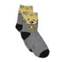 products/Kids_Black_Grey_Tiger_Above_Ankle-Length_Cotton_Socks-2.jpg
