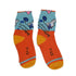 products/Kids_Multi-Coloured_Above_Ankle-Length_Cotton_Socks-1.jpg