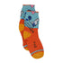 products/Kids_Multi-Coloured_Above_Ankle-Length_Cotton_Socks-2.jpg