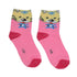 products/Kids_Pink_Red_Tiger_Above_Ankle-Length_Socks-1.jpg