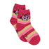 products/Kids_Stripe_Above_Ankle-Length_Stylish_Cotton_Socks-2.jpg