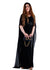 products/Ladies_Black_Regular_Fit_Maxi_02.jpg