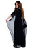 products/Ladies_Black_Regular_Fit_Maxi_04.jpg