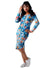 products/Ladies_Fullsleeves_Blue_Dress_05_722d46b6-3722-42a8-bfa8-8f2c77e1d63b.jpg