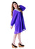products/Ladies_Longsleeves_Regular_Fit_Dress-Purple_02.jpg