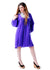 products/Ladies_Longsleeves_Regular_Fit_Dress-Purple_04.jpg