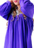 products/Ladies_Longsleeves_Regular_Fit_Dress-Purple_05.jpg