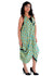 products/Ladies_Regular_Fit_Printed_Dress_Green_-02.jpg