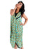 products/Ladies_Regular_Fit_Printed_Dress_Green_03.jpg