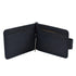products/Leather_Money_Clip_two-fold_wallet_for_Men-Black_02.jpg